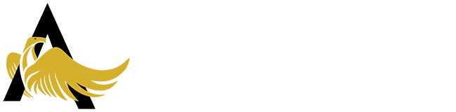 All American Label